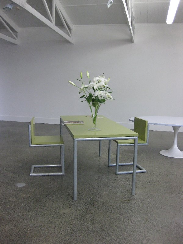 GalleryFurniture